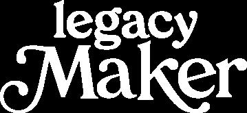 Legacy Maker Meats